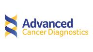 Advanced Cancer Diagnostics-sklepy internetowe
