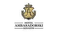 ambasadorski