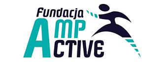 Fundacja AMP Active-strony www