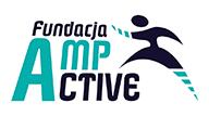 Fundacja Amp Activ-strony www