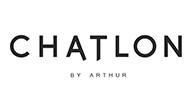 Chatlon-profesjonalne strony www