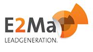 E2Ma Leadgeneration-strony internetowe cms