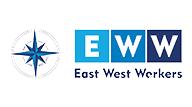 eww-e-commerce