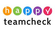 happy teamcheck-nowoczesne strony www