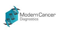 Modern Cancer Diagnostics-woocommerce