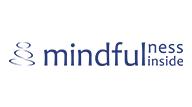 mindful ness inside- responsywne strony