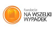 Fundacja na wszelki wypadek-www Rzeszów