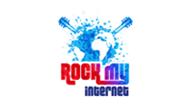 rock my-realizacje