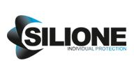 silione
