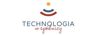 technologia w spodnicy