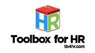 toolbox for HR-serwisy www