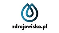 zdrojowisko-strony www Rzeszów
