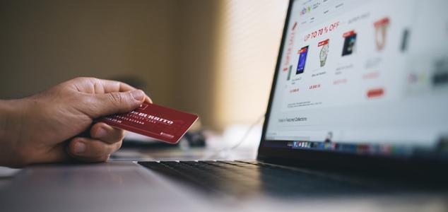 sklepy internetowe Rzeszów
