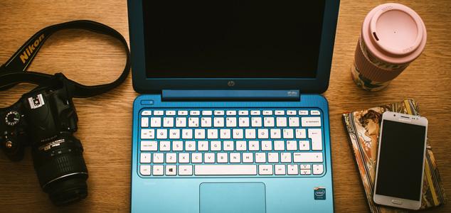 szkolenia social media Rzeszów