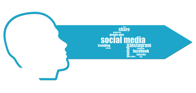 social media Rzeszów