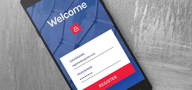 strony mobilne Rzeszów