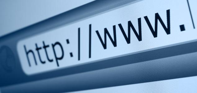 strony internetowe Rzeszów