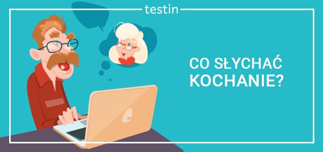senior w sieci - testin.pl