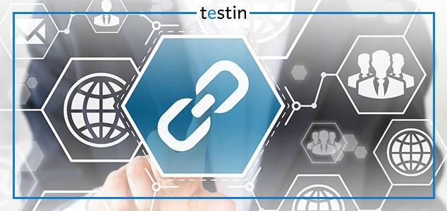 pozycjonowanie strony www - testin.pl
