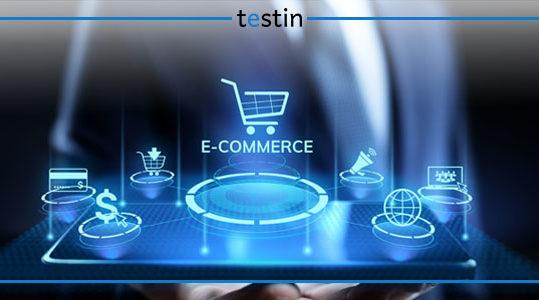 sprzedaż w Internecie - testin.pl