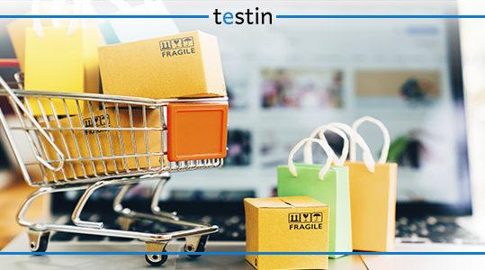 wirtualny sklep - testin.wp