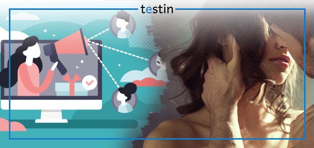 content marketing - testin.pl