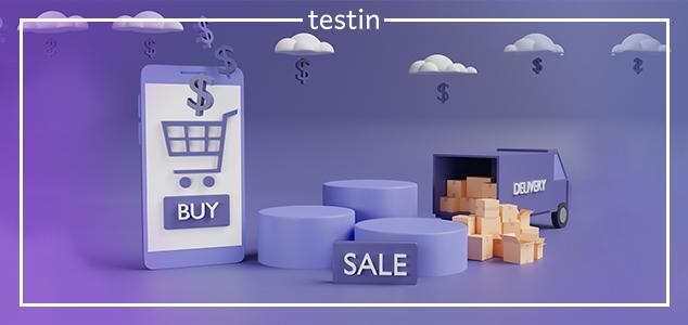 PrestaShop, WooCommerce czy Magento - która platforma jest najbardziej skuteczna dla sklepu internetowego?