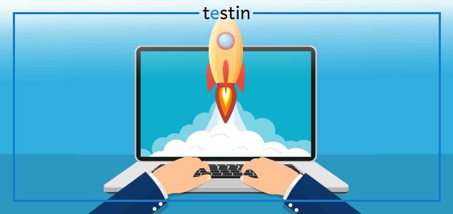 strony internetowe - https://www.testin.pl/