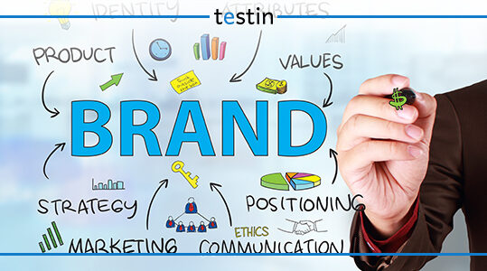 wizerunek firmy - testin.pl